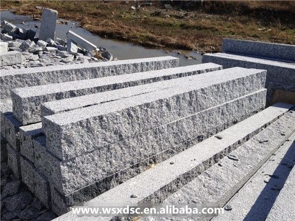 natural stone column,decorative pillars and columns,granite stone column
