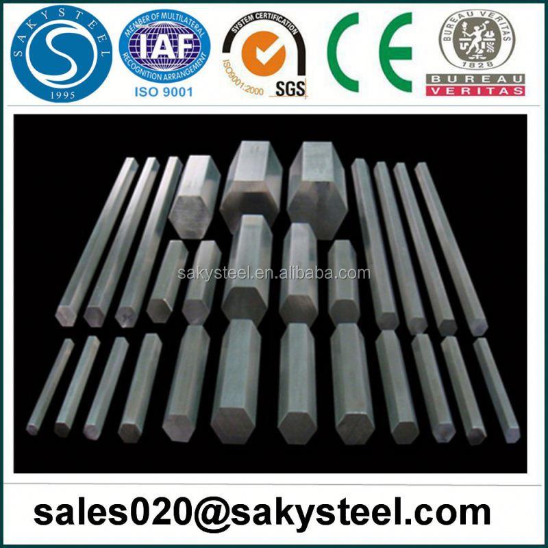 rachel steele tube