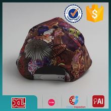 Factory Main Products! OEM Design sports peaked cap from direct manufacturer
