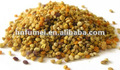 Muti-flower bee pollen from china