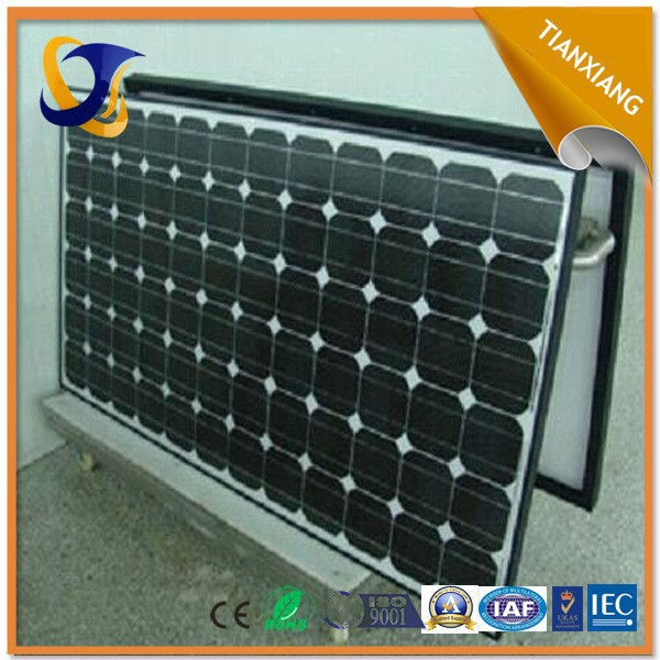 top quality nice price 150 watt solar panel