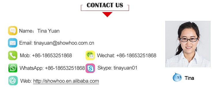 contact_us_tina-new
