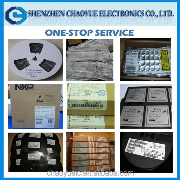 (Electronic components) adc0804