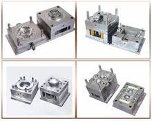 2017 high quality High precision aluminum alloy,zinc alloy,stainless steel die casting mould and led light parts manufacturer