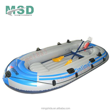 PVC coated fabric airtight, PVC fabric for inflatable boat