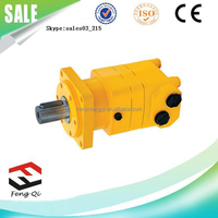 small hydraulic wheel motors with cheap price