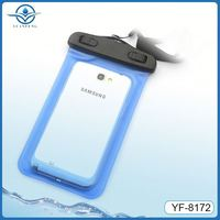 superproof waterproof case for samsung galaxy s4 i9500 s3 i9300