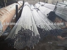 carbon seamless steel tubing for gas spring &electric motor gear
