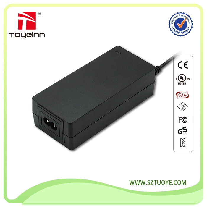Top Quality Switching Power Supply 5V 5A 25W Power Adapter 5V DC 5 Amp Adaptor