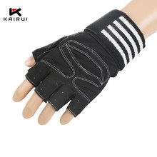 wholesale new Outdoor Military Airsoft Hunting Motorcycle Protective sports glove Tactical