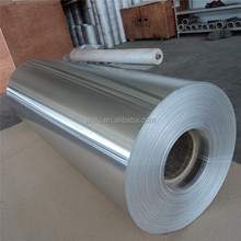 High quality 0.2mm thickness chemical formula aluminum foil
