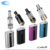 Atomizer for Health and beauty e cig blister