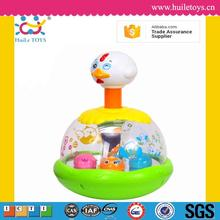 Hot sales kid plastic chicken toy