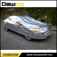 windscreen protector cat proof evolution 4 car cover