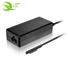 2018 new 12v 2.58a 36w laptop ac adapter charger surface pro charger for microsoft surface pro 3 4