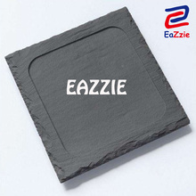 slate stone plate wholesale for restaurant