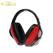 Hot sales fashion cheap welding helmets sound dampening ear muffs