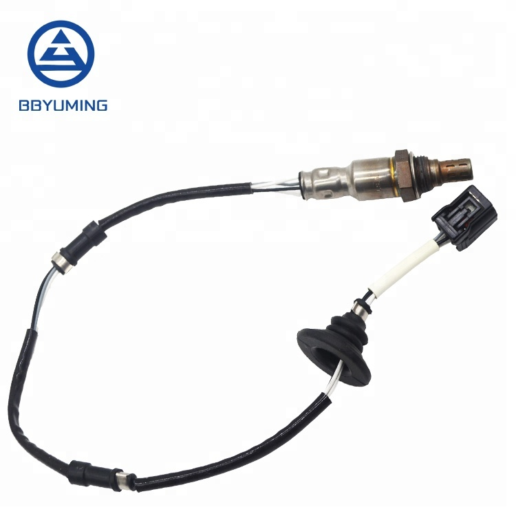 Factory Price 36532-RRA-004 635-H18 For Acra OYXGEN SENSOR SUITABLE FOR <strong>ACURA</strong>/HONDA 36532-RME-<strong>A01</strong>/234-4358/15027/36532-RRA-004