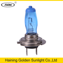 New Products 2017 Innovative Product Car Halogen H7 12V/24V