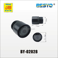 waterproof camera BY-02028