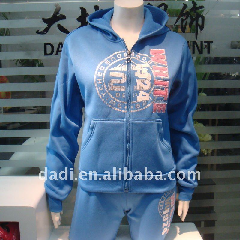 Clothing Overseas Sportswears Training Tracksuits Tracksuit Malaysia