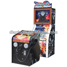 DF- R196 Super Sniper - Commercial game machine on sale
