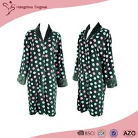 Soft High Quality New Style Casual Casual Sleepwear