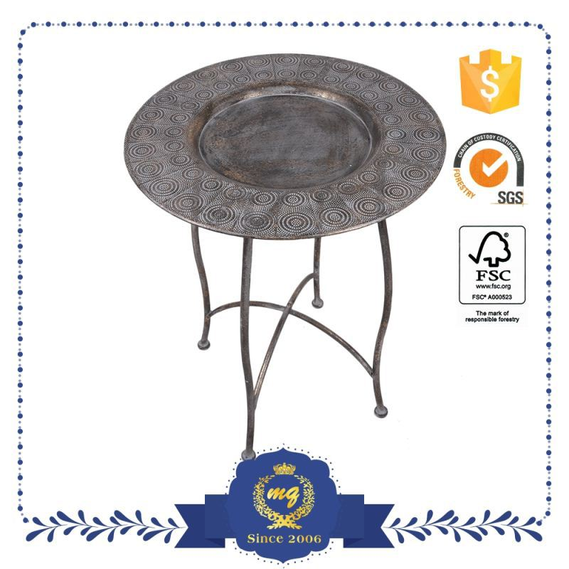 Factory Price Oem Service Eco-Friendly Steel Beam Tables