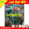 Factory Direct Sales laboratory ball mill price, small portable ball mill machine