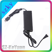 Brand New For XBOX 360 Slim AC Adapter US