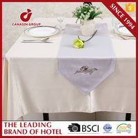 the cheap and wholesale hotel table runner