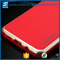 wholesale motomo mobile back cover case for samsung galaxy on5