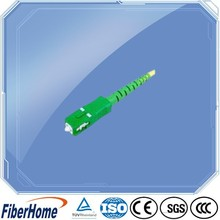 china manufacturing cable waterproof fiber optics connectors