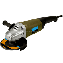 OEM Factory 2200W 180MM Disc Polisher Angle Grinder