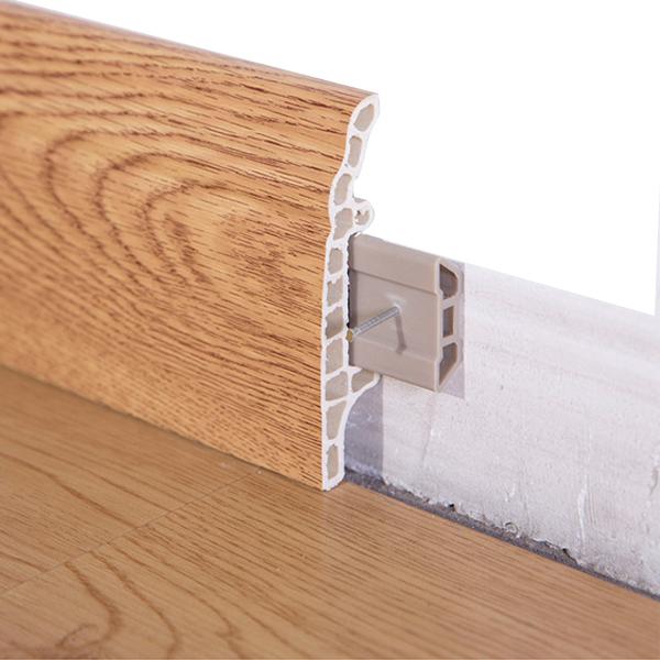 Wholesale mdf board shapes online buy best mdf board for Decorative mdf