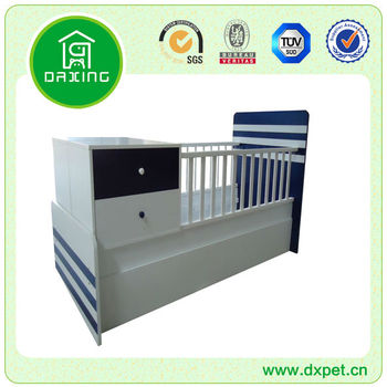 Kids furniture/ DXMF028