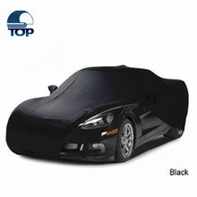 3 layers hail protection fireproof car cover auto shelter durable indoor body kit car covers