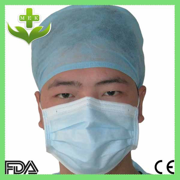 xiantao hubei mek wuhan medical products the mask design consumers disposable mask raw material