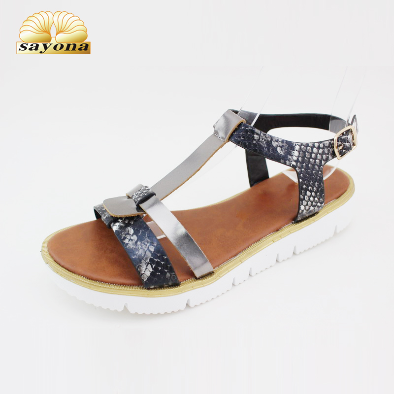 breathe freely pictures of women flat shoes with wholesale price