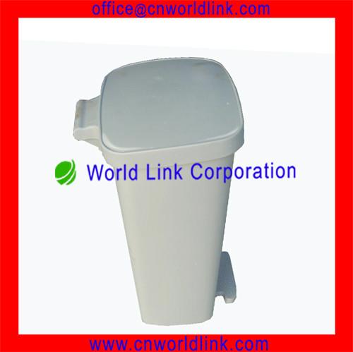 WLC-Pedal Bin (2).jpg