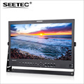 China Supplier High Quality Low Cost Hdmi Monitor 22 screen with SDI HDMI