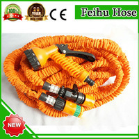 High Quality Cheap Price Hot Sale as seen on tv garden hose&wash jet nozzle&automatic-retractable-hose-reel