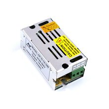 dc to dc 48V to 12V converter 12v 1A output dc power supply