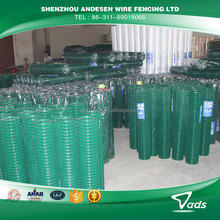6.0mm black steel wire reinforcing rebar welded mesh