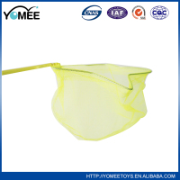 Factory directly provide fly fishing net