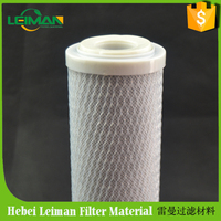 alibabamalaysia High Pressure Industrial Hydraulic Filter for System
