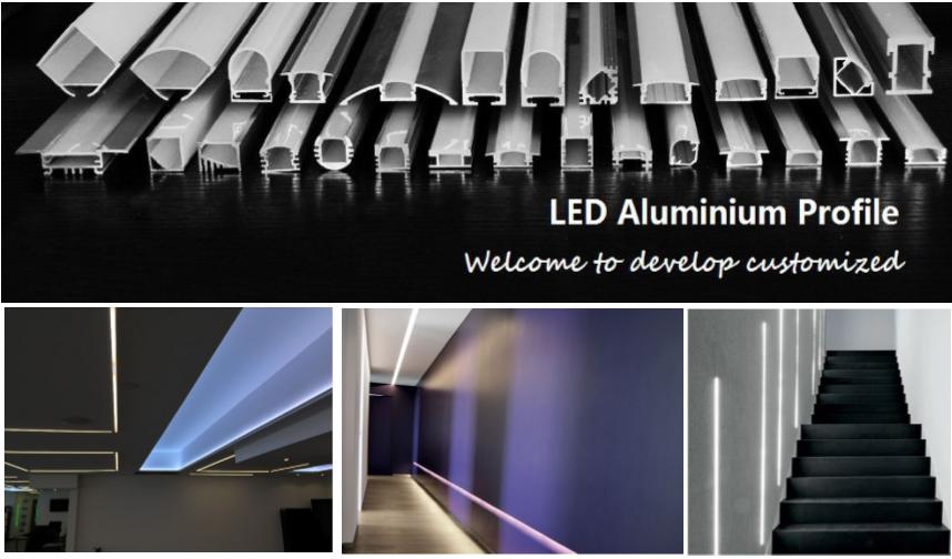 aluminum profile for LED strip.png