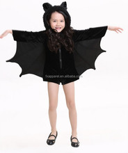 One Piece Bat Cosplay Costumes For Children