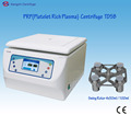 prp centrifuge and kits TD5B