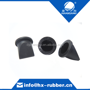 Wholesale Operation Detergent Bottle Pressure Rubber Valve For One Way